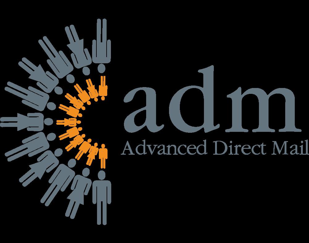 Advanced Direct Mail