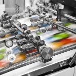 The UK is the world's 5th largest producer of printed products (Part 1)