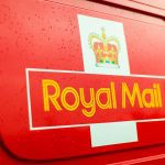 Royal Mail incentives: Why it pays to know postage