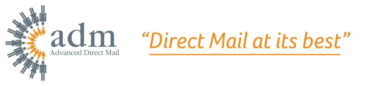 ADM – Direct mail at its best