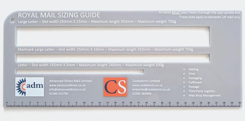 free-royal-mail-size-guide