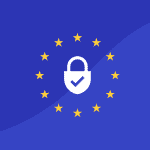 Learn how ADM implemented GDPR