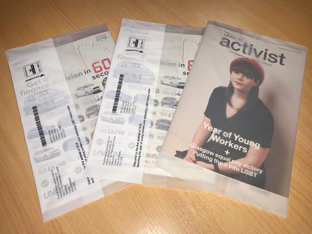 advanced-direct-mail-why-you-should-switch-to-potato-starch-wrapping-starch-based