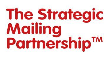 Members of The Strategic Mailing Partnership