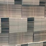 Alternatives To Print Procurement