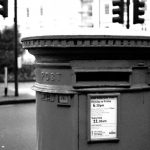 Reduce Royal Mail 2020 Price Increases