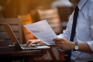 Customer Data GDPR