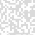 Mailmark barcode example
