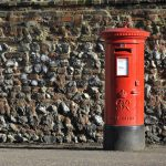 Mitigate Royal Mail Postage Price Increases